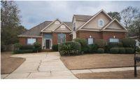 Home for sale: 27 Tupelo Dr., Saraland, AL 36571