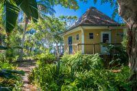 Home for sale: 21 Vip Island #A, Grant Valkaria, FL 32949