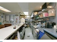 Home for sale: 102 S. Bridgeboro St., Delran, NJ 08075