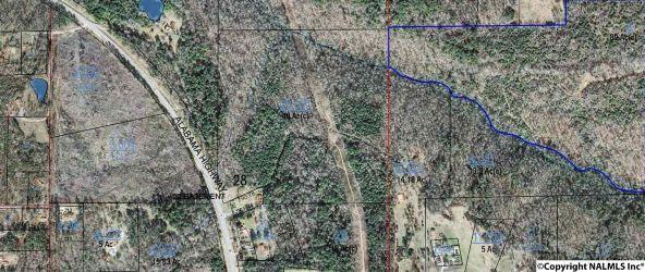 1800 Alabama Hwy. 35, Fort Payne, AL 35967 Photo 1