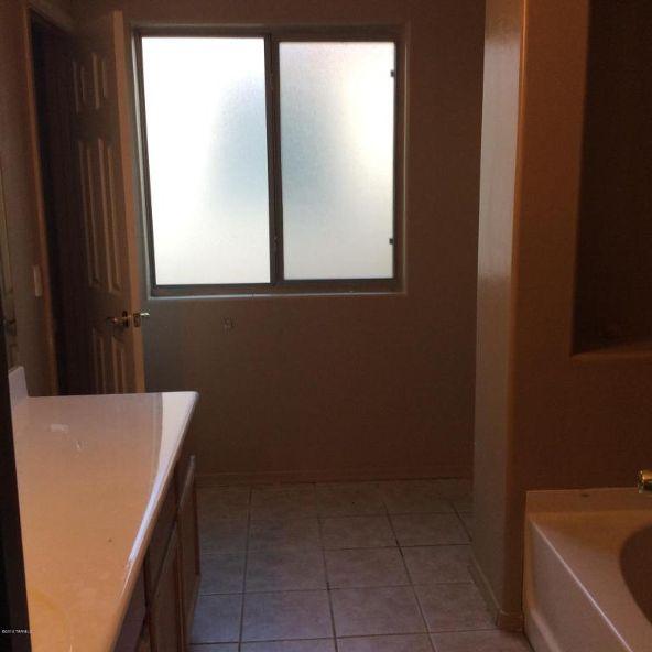 7178 S. Oakbank, Tucson, AZ 85757 Photo 9