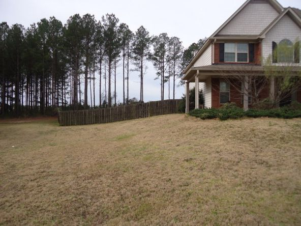70 Avery Pl., Fort Mitchell, AL 36856 Photo 7