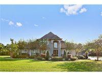 Home for sale: 5833 E. Judge Perez Dr., Violet, LA 70092