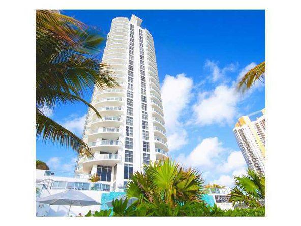 18683 Collins Ave. # 1105, Sunny Isles Beach, FL 33160 Photo 3