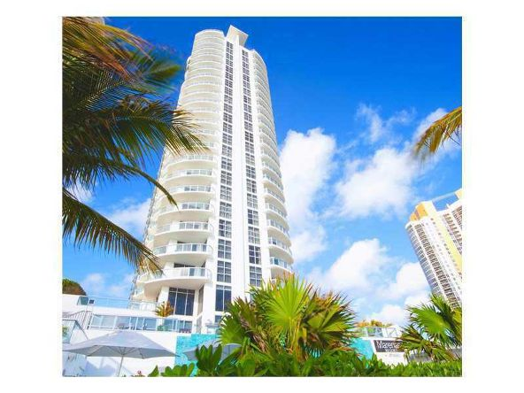 18683 Collins Ave. # 1105, Sunny Isles Beach, FL 33160 Photo 3