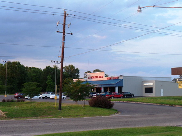 120 Lindberg Avenue, Atmore, AL 36502 Photo 33