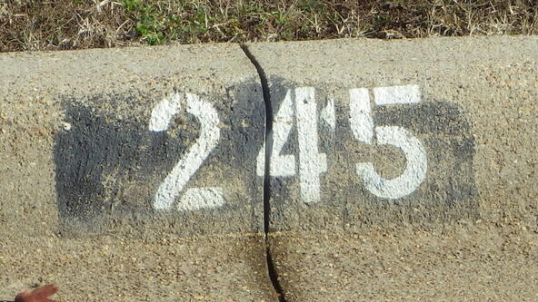 Lot 14 Kathryn Ct., Mount Pleasant, TX 75455 Photo 7
