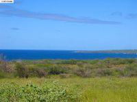 Home for sale: 0 Pa Hua, Maunaloa, HI 96770