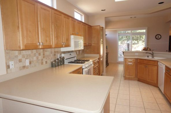 14070 N. Buckingham, Oro Valley, AZ 85755 Photo 20