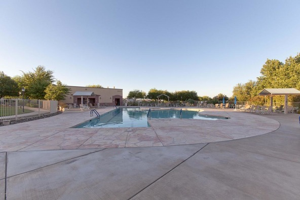 1176 W. Calle Querida, Sahuarita, AZ 85629 Photo 68