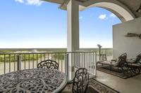 Home for sale: 4851 Wharf Pkwy #P2209, Orange Beach, AL 36561