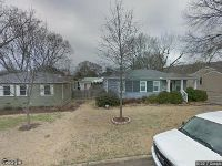 Home for sale: Bibb S.W. Rd., Huntsville, AL 35801