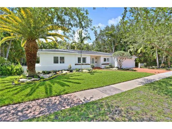 440 Bianca Ave., Coral Gables, FL 33146 Photo 27