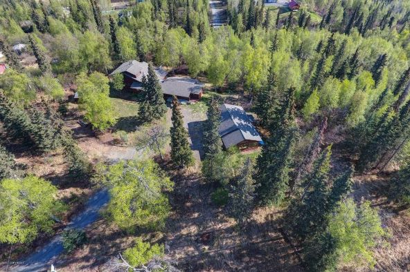 47420 Snowshoe Way, Soldotna, AK 99669 Photo 56