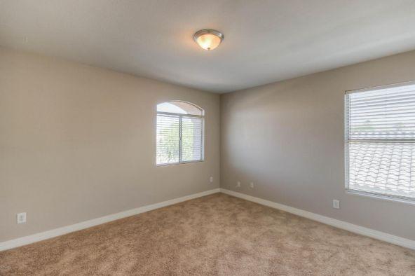 1624 N. 125th Ln., Avondale, AZ 85392 Photo 34