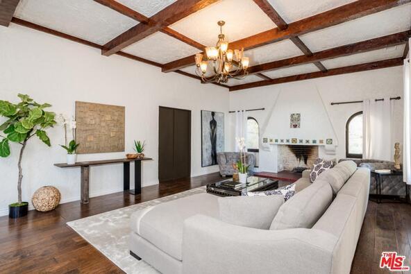 1778 N. Orange Grove Ave., Los Angeles, CA 90046 Photo 16