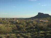 Home for sale: O S. Yaqui Ln., Gold Canyon, AZ 85118