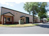 Home for sale: 701-721 S. Rossiter St., Mount Dora, FL 32757