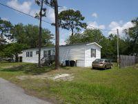Home for sale: 7527 Algood St., Jacksonville, FL 32244
