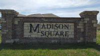 Home for sale: 117 East Shawnee St., Strafford, MO 65757