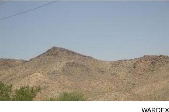 1951 E. Falcon Valley Rd., Kingman, AZ 86409 Photo 3