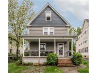 Home for sale: 81 Oakwood Ave., West Hartford, CT 06119