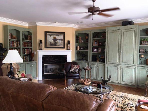 416b Lakeview Rd., Alexander City, AL 35010 Photo 3