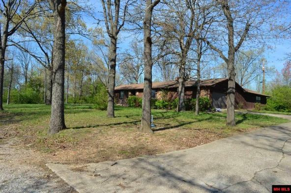 3385 Hwy. 62 S.W., Mountain Home, AR 72653 Photo 1