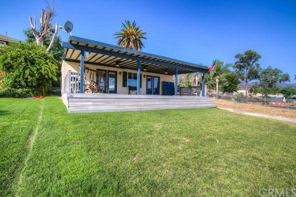 16980 Grand Avenue, Lake Elsinore, CA 92530 Photo 29