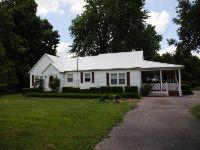Home for sale: 1674 U.S. Hwy. 60 West, Ledbetter, KY 42058