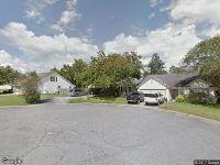 Home for sale: Strickland, Valdosta, GA 31601