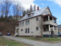 Home for sale: 125 North Avenue, Saint Johnsbury, VT 05819