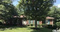 Home for sale: 1040 Argyll Dr., Danville, KY 40422