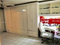 Home for sale: 661 N.E. 195th St., Miami, FL 33179