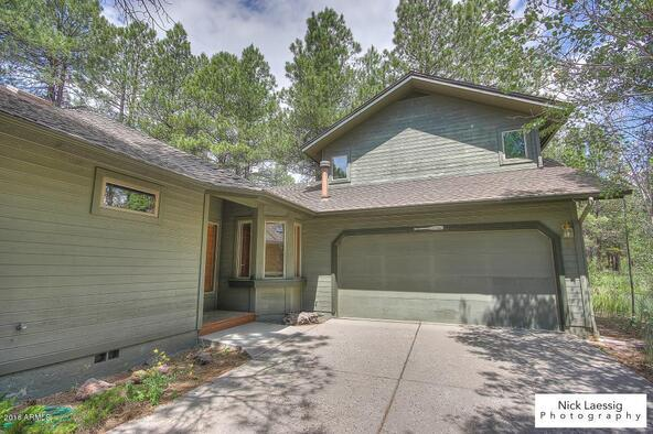 562-2122 Platt Cline --, Flagstaff, AZ 86005 Photo 31