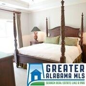 Home for sale: 198 Glen Abbey Dr., Oneonta, AL 35121