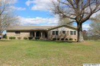 Home for sale: 3390 County Rd. 180, Rainsville, AL 35986