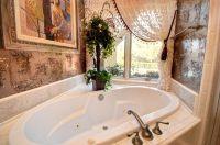 Home for sale: 9631 Clos Du Lac Cir., Loomis, CA 95650