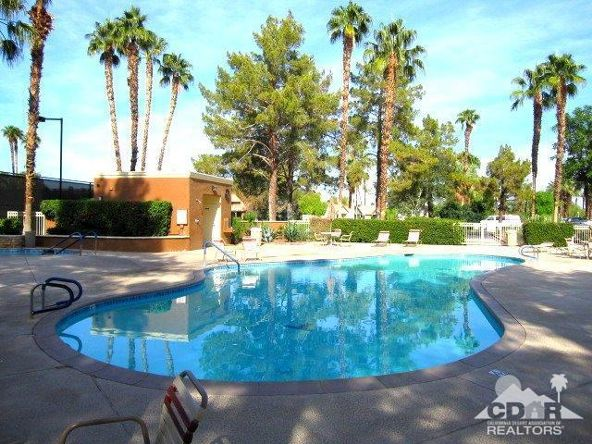 42293 Omar Pl., Palm Desert, CA 92211 Photo 33