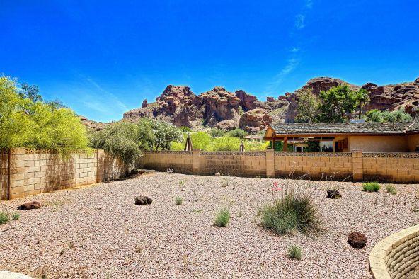 5811 N. 46th Pl., Phoenix, AZ 85018 Photo 4