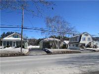 Home for sale: 120,122,116 Market St., Fort Kent, ME 04743