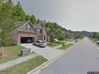 Home for sale: Tulip Petal, Auburn, GA 30011