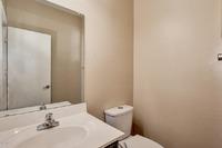 Home for sale: 7049 S. 7th Ln., Phoenix, AZ 85041