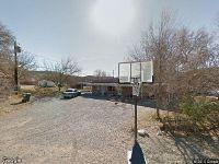 Home for sale: Cliffside, Rimrock, AZ 86335