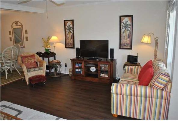 1804 East Gulf Beach Dr., Eastpoint, FL 32328 Photo 2