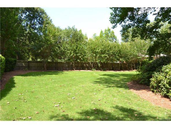 6424 Wynwood Pl., Montgomery, AL 36117 Photo 8