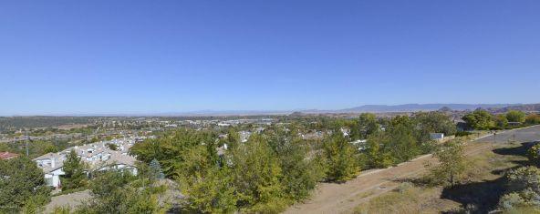 508 Goshawk Trail, Prescott, AZ 86301 Photo 21