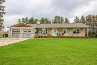 Home for sale: W3064 Hagedorn Rd., Jefferson, WI 53549