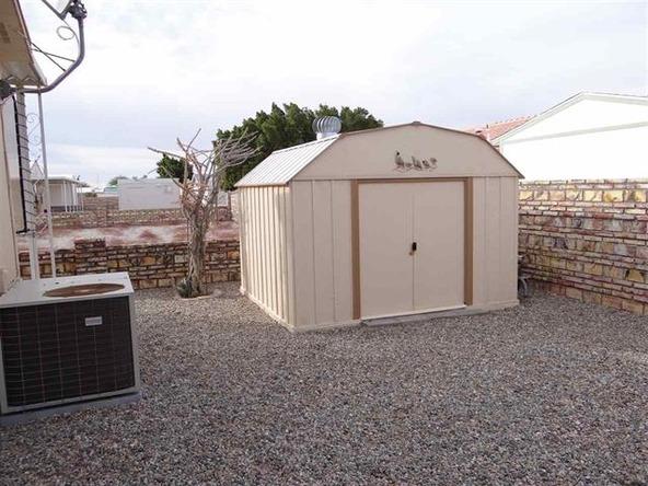 13788 E. 51st St., Yuma, AZ 85367 Photo 17