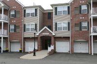 Home for sale: 27 Redspire Dr., Union, NJ 07083